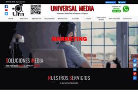 Paginaweb.website thumbnail