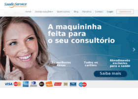 Pagservice.com.br thumbnail