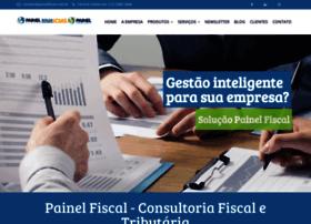Painelfiscal.com.br thumbnail