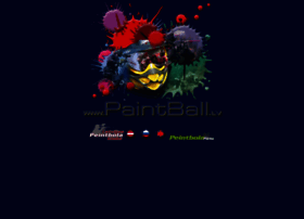 Paintball.lv thumbnail