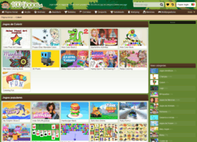 1001 online games