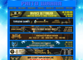 Paitowarna.tv thumbnail