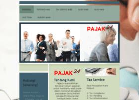 Pajak24.net thumbnail