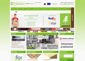 Pakdrew.pl thumbnail