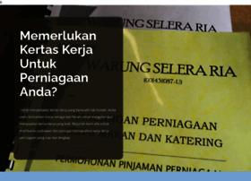 Pakejniaga.com thumbnail