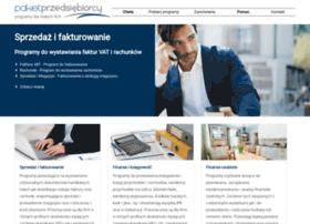 Pakietprzedsiebiorcy.pl thumbnail
