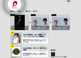 Pakila.jp thumbnail