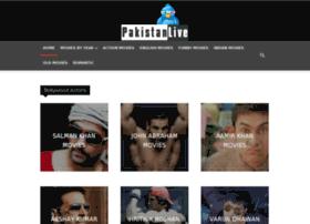 Pakistanlive.com.pk thumbnail