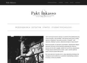 Paktinkasso.pl thumbnail