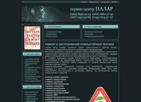 Palar.com.ua thumbnail