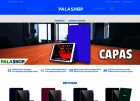 Palashop.com thumbnail