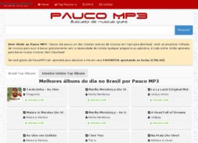 Palco-mp3.net thumbnail