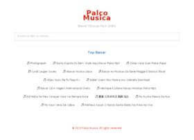 Palcomusica.life thumbnail