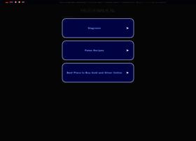Paleofamilie.nl thumbnail