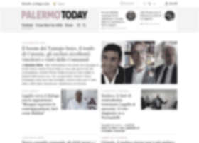 Palermotoday.it thumbnail