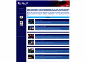 Palit.ru thumbnail