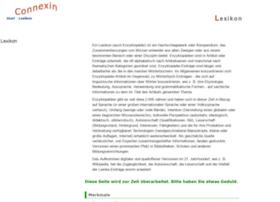 Palkan.de thumbnail