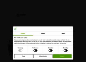 Palkkadata.fi thumbnail