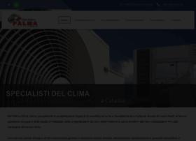 Palmaclima.it thumbnail