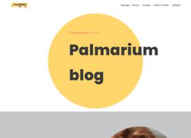 Palmarium.biz thumbnail
