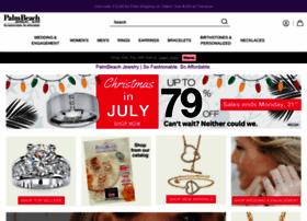 Palmbeachjewelry.com thumbnail