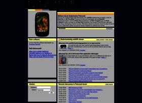 Palmclub.nl thumbnail