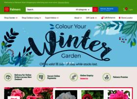 Palmers.co.nz thumbnail