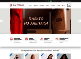 Paltoolga.ru thumbnail