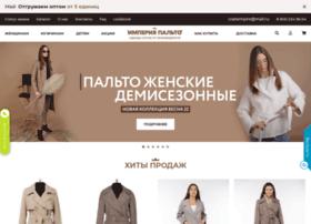 Paltoopt.ru thumbnail