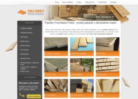 Palubky.name thumbnail