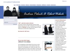 Paluch-habeck.de thumbnail