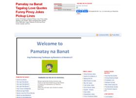 Pamataynabanat.blogspot.co.il thumbnail