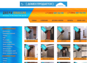 Pammplace.ru thumbnail