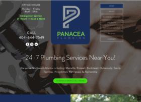 Panacea.plumbing thumbnail