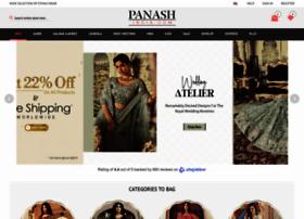 Panashindia.com thumbnail