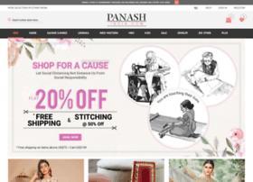 Panashindia.in thumbnail