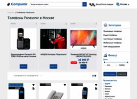 Panasoniceplaza.ru thumbnail