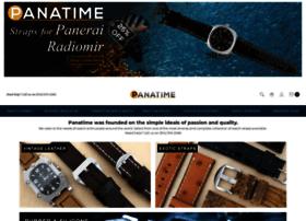 Panatime.com thumbnail