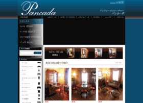 Pancada.net thumbnail