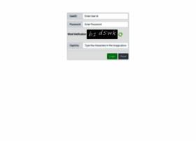 Panchayatonline.gov.in thumbnail