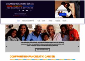 Pancreatica.org thumbnail