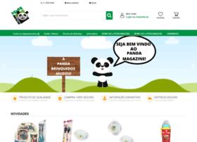 Pandabrinquedos.com.br thumbnail