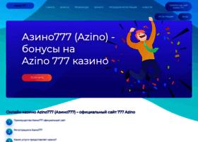 Pandatao.ru thumbnail