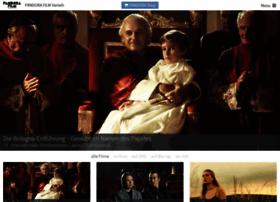 Pandorafilm.de thumbnail