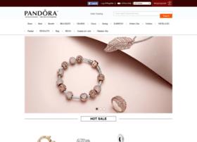 Pandoraonsale.us thumbnail