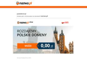 Paneledrzwi.pl thumbnail