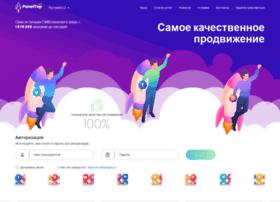 Paneltop.ru thumbnail