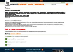Panfilat-online.ru thumbnail