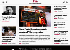 Pangea.news thumbnail