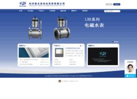 Pangu.com.cn thumbnail